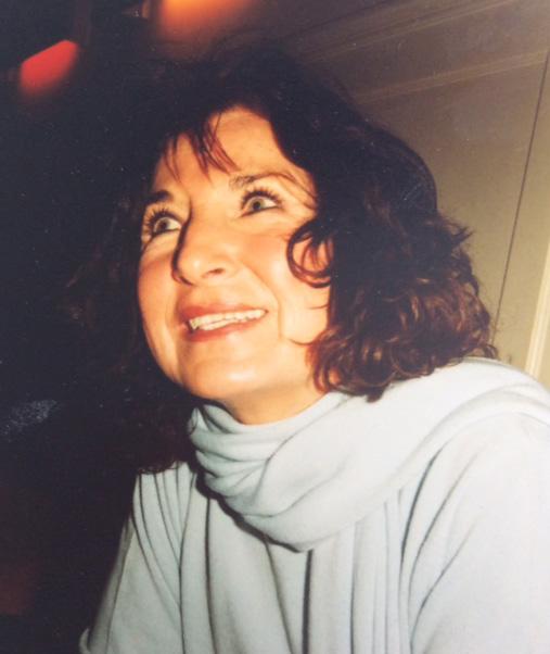 Hanna Steiner